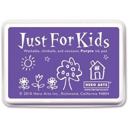 Tusz dla dzieci, Hero Arts...