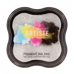 Tusz pigmentowy Artiste,...