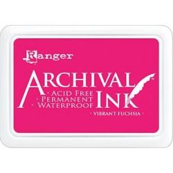 Tusz, Archival Inkpad,...