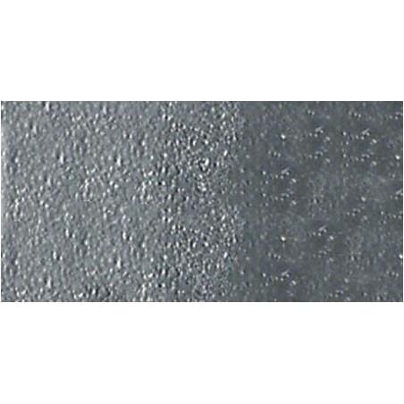 Puder do embossingu do detali, Detail Silver Metallic, DP101