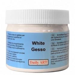 Podkład biały Daily Art 300 ml