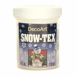 Pasta śniegowa Snow-Tex 118 ml
