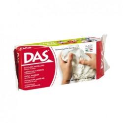 Samoutwardzalna pasta do modelowania DAS 1 kg