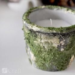 Pasta efekt kamienia, Stone Effect Paste Cadence, Minos, 150 ml