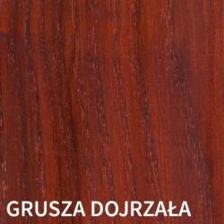 Bejca do drewna dojrzała grusza - Bartek