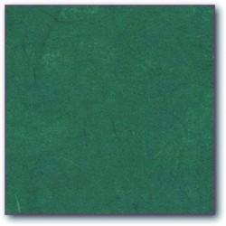Jednobarwny papier ryżowy...