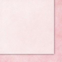 Papier do scrapbookingu 12x12, Kapuśniaczek Pastele