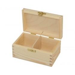 Pudełko z zapięciem - 2...
