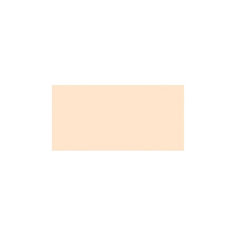 Farba akrylowa Folk Art, Skintone - cielista