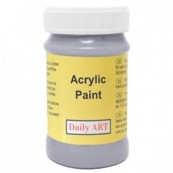 Farba akrylowa Daily ART,...