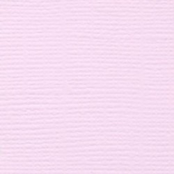 Papier do scrapbookingu, bazowy jasnoróżowy, Bazzill Petalsoft - canvas