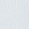 https://www.stonogi.pl/bazy-papiery-jednokolorowe/9026-bazzill-do-scrapbookingu-bazzill-cardstock-12x12-powder-blue-canvas-blekitny.html