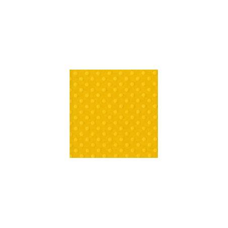Żółty bazowy papier do scrapbookingu - bazzill Lemon Zest