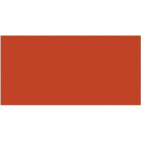Karton do scrapbookingu, Bazzill Cardstock 12x12, Pumpkin Patch/Grass Cloth