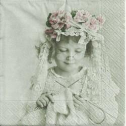 Serwetka - Vintage 67