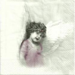 Serwetka - Vintage 10