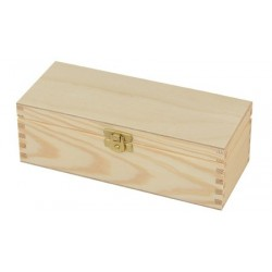 Pudełko H3 22x9.5x7.5 z...