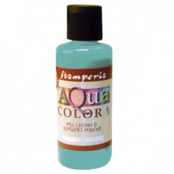 Faba wodna, Aquacolor...