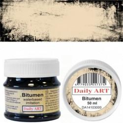 Bitum żelowy Daily Art