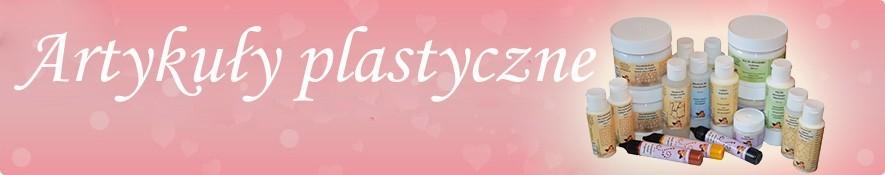 Artykuły plastyczne w ofercie sklepu Stonogi.pl - dla hobbystów i profesjonalistów