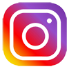 Stonogi.pl na Instagramie