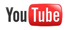 Kreatywne filmy na You Tube
