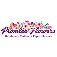 Promlee Flowers