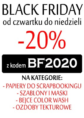 Black Friday Black Week Black Weekend Czarny Piątek