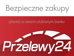 Bezpieczne zakupy w Stonogi.pl